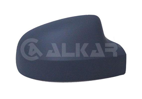 Coquille de retroviseur exterieur ALKAR 6342594 (X1)