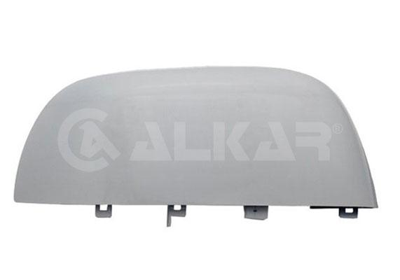Coquille de retroviseur exterieur ALKAR 6342613 (X1)