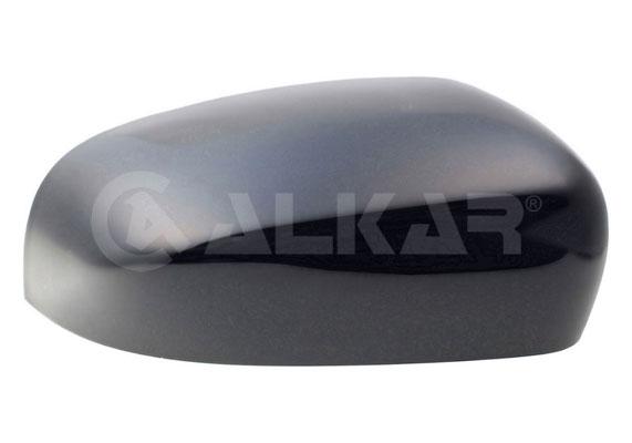 Coquille de retroviseur exterieur ALKAR 6342809 (X1)