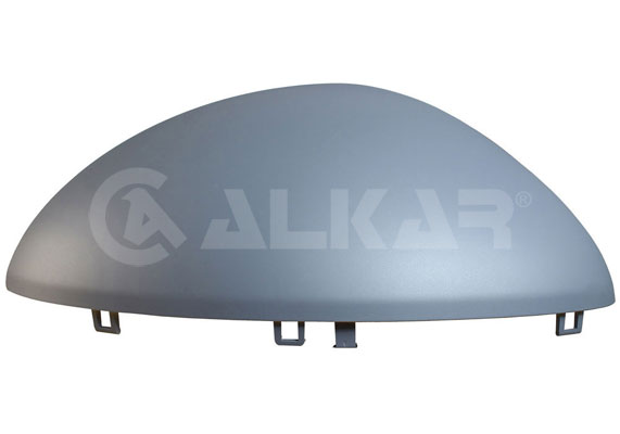 Coquille de retroviseur exterieur ALKAR 6342817 (X1)