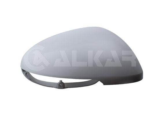 Coquille de retroviseur exterieur ALKAR 6342818 (X1)