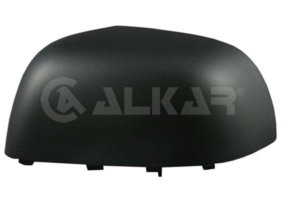 Coquille de retroviseur exterieur ALKAR 6343613 (X1)