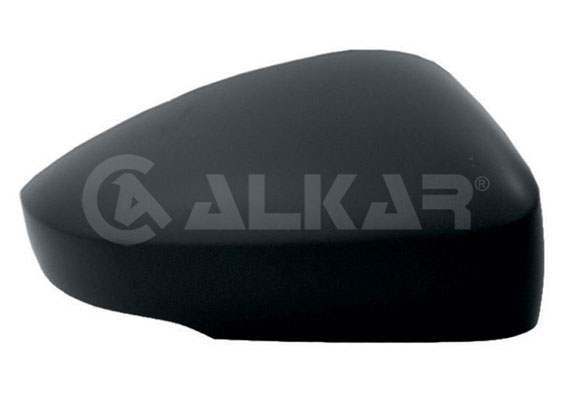 Coquille de retroviseur exterieur ALKAR 6344123 (X1)
