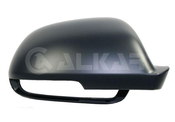 Coquille de retroviseur exterieur ALKAR 6344572 (X1)