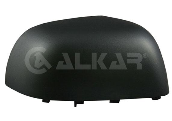 Coquille de retroviseur exterieur ALKAR 6344613 (X1)