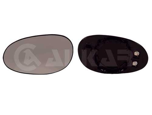 Glace de retroviseur exterieur ALKAR 6431010 (X1)