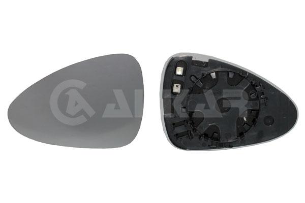 Glace de retroviseur exterieur ALKAR 6431193 (X1)