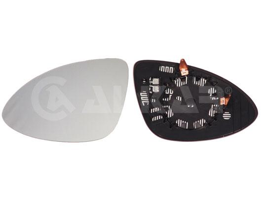 Glace de retroviseur exterieur ALKAR 6431817 (X1)