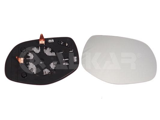 Glace de retroviseur exterieur ALKAR 6432816 (X1)