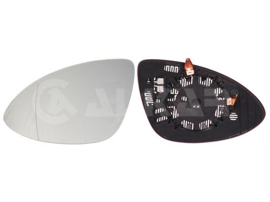 Glace de retroviseur exterieur ALKAR 6471817 (X1)
