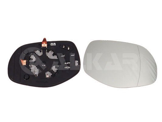 Glace de retroviseur exterieur ALKAR 6472816 (X1)