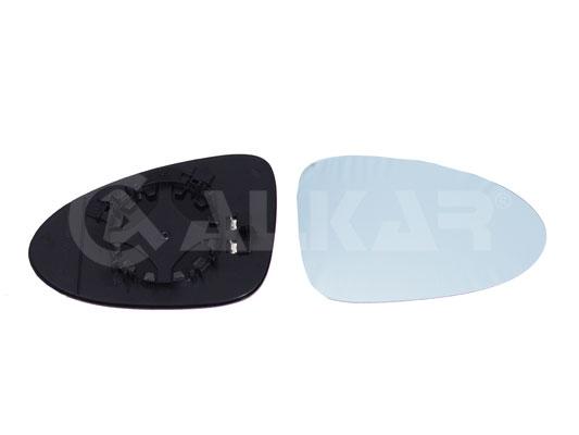 Glace de retroviseur exterieur ALKAR 6485818 (X1)