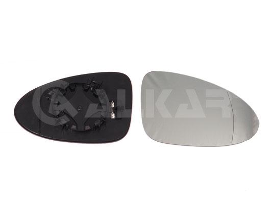 Glace de retroviseur exterieur ALKAR 6496818 (X1)