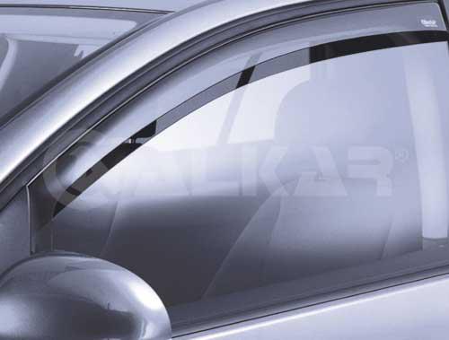 Déflecteur ALKAR 8503705 (X1)