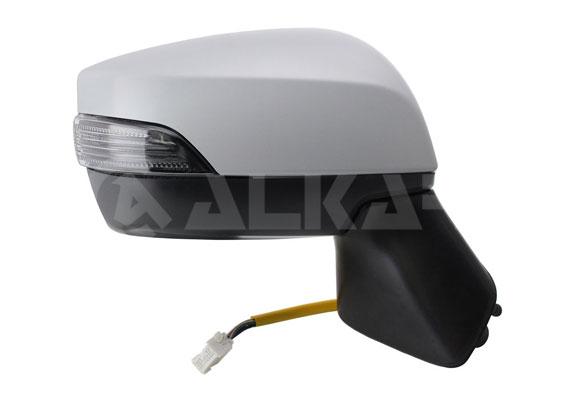 Retroviseur exterieur complet ALKAR 9044893 (X1)