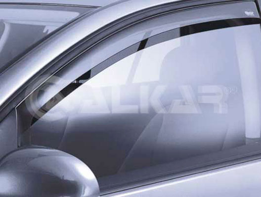 Déflecteur ALKAR 9113969 (X1)