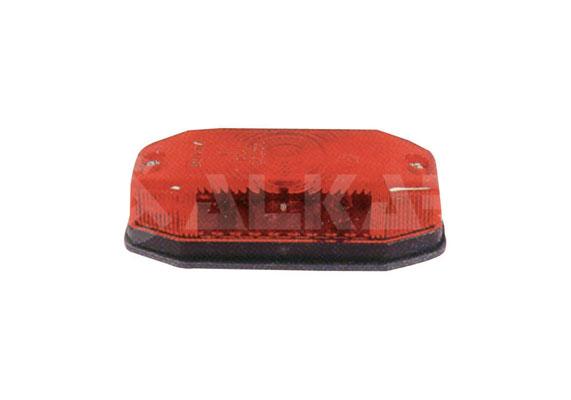 Reflecteur feu de position ALKAR 9603013 (X1)