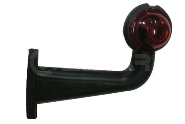 Reflecteur feu de position ALKAR 9624014 (X1)