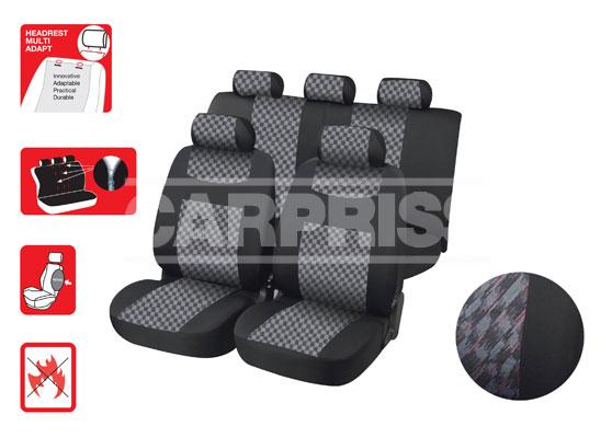 Déflecteur CARPRISS 8523023 (X1)