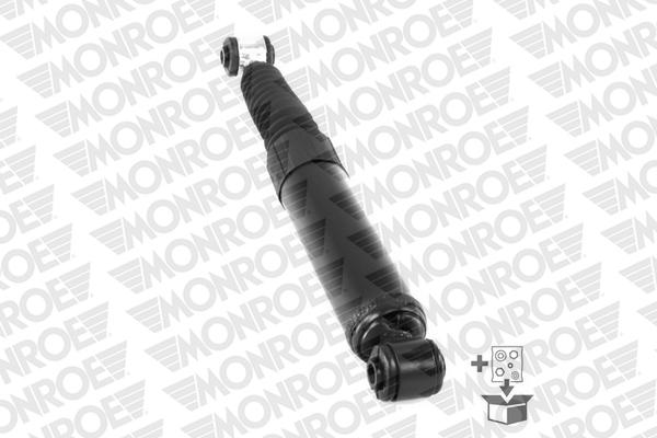 Amortisseur MONROE 376093SP (X1)
