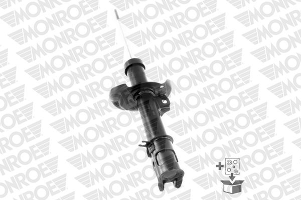 Amortisseur MONROE 742089SP (X1)