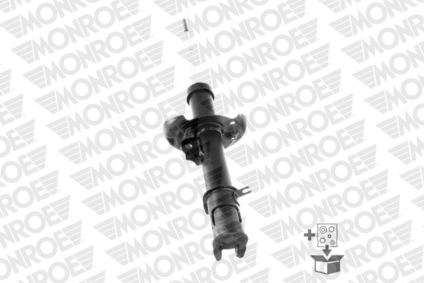 Amortisseur MONROE 742090SP (X1)