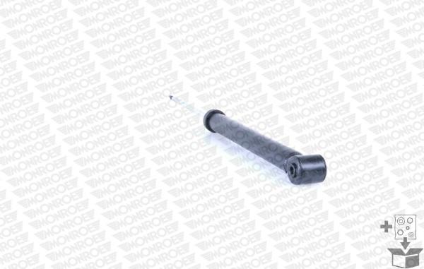 Amortisseur MONROE E1354 (X1)