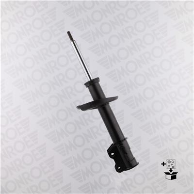 Amortisseur MONROE G7413 (X1)