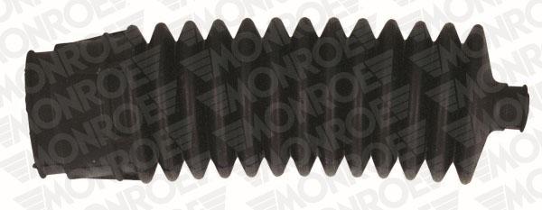 Joints soufflets direction - crémaillère MONROE L10011 (X1)
