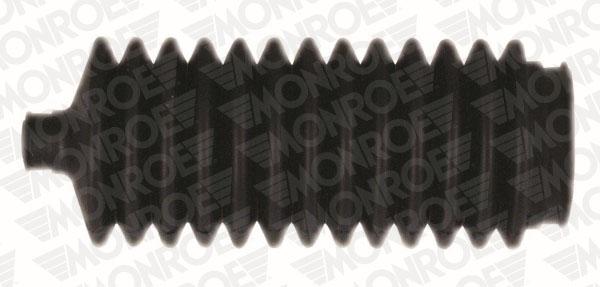 Joints soufflets direction - crémaillère MONROE L10012 (X1)