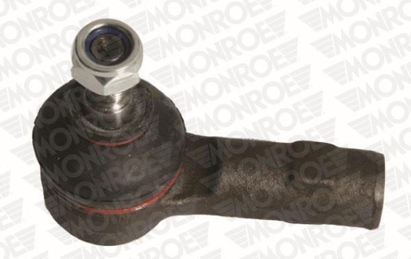 Rotule exterieure MONROE L10117 (X1)