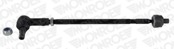 Biellette / rotule direction interieure MONROE L10300 (X1)