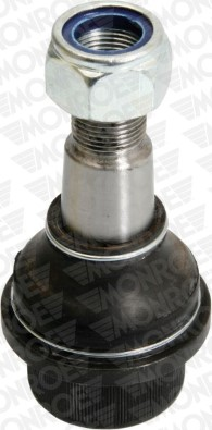 Rotule de suspension MONROE L10555 (X1)