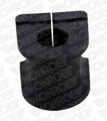 Autres pieces de direction MONROE L10850 (X1)
