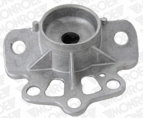 Coupelle de suspension MONROE L10923 (X1)