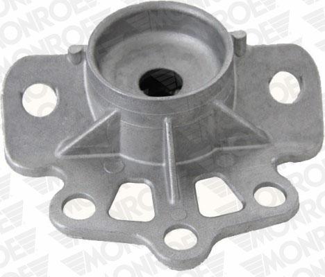 Coupelle de suspension MONROE L10924 (X1)