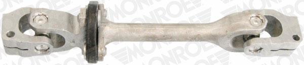 Joint de colonne de direction MONROE L1166 (X1)