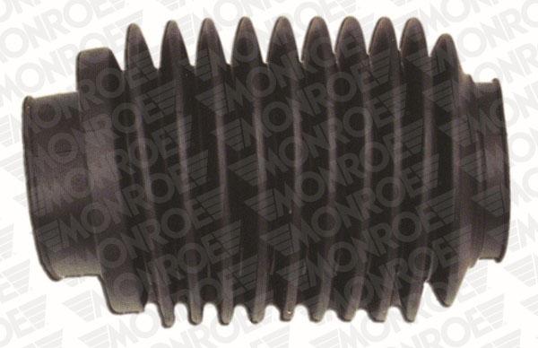 Joints soufflets direction - crémaillère MONROE L1203 (X1)