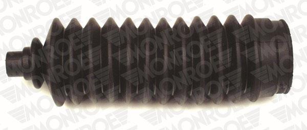 Joints soufflets direction - crémaillère MONROE L1205 (X1)
