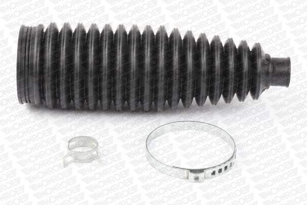 Joints soufflets direction - crémaillère MONROE L13083 (X1)