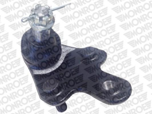 Rotule de suspension MONROE L13A24 (X1)
