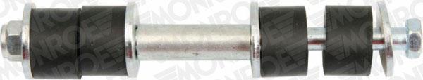 Stabilisateur MONROE L14210 (X1)