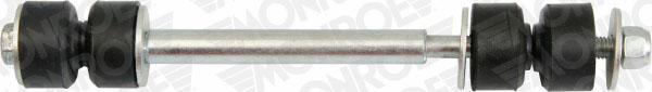 Stabilisateur MONROE L14650 (X1)