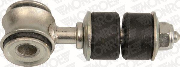 Biellette de barre stabilisatrice MONROE L15601 (X1)