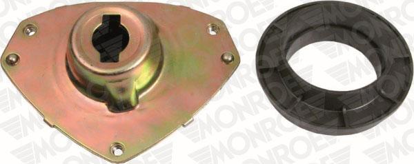 Coupelle d'amortisseur MONROE L15903 (X1)
