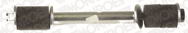 Stabilisateur MONROE L16150 (X1)