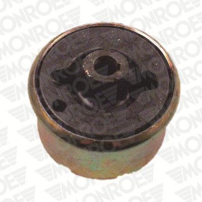 Silentbloc de suspension MONROE L16820 (X1)