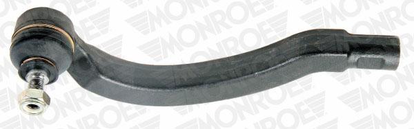 Rotule exterieure MONROE L17118 (X1)