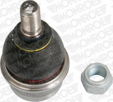 Rotule de suspension MONROE L23540 (X1)