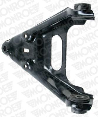Bras/Triangle de suspension MONROE L23544 (X1)